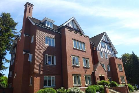 2 bedroom apartment to rent - Aragon House, Warwick Road, Coventry, CV3