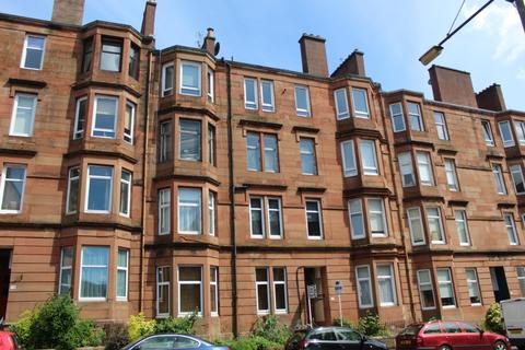 1 bedroom flat to rent - Garrioch Road, North Kelvinside, Glasgow, G20 8RL