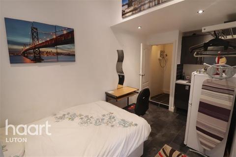 Studio to rent - Buckingham Drive, Luton