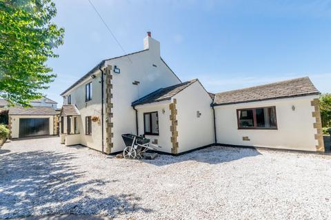 5 bedroom cottage for sale - Daffil Cottage, Crossland Road, Morley, Leeds
