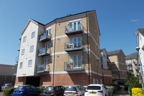 2 bedroom apartment to rent - Eldridge Court, Ley Farm Close, Garston WD25