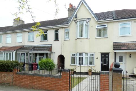 3 bedroom terraced house for sale - Kingsway, Huyton, Liverpool