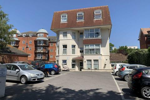 1 bedroom apartment to rent - Boscombe Spa Road, Bournemouth