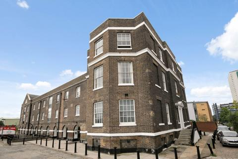 1 bedroom flat to rent - Foreshore, Deptford SE8