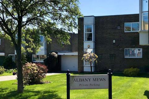 2 bedroom apartment for sale - Albany Mews, Montagu Avenue, Gosforth, Newcastle Upon Tyne