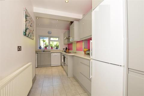 3 bedroom semi-detached house for sale - Upper Fant Road, Maidstone, Kent