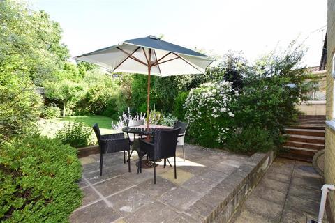 3 bedroom semi-detached house for sale - Upper Fant Road, Maidstone, Kent