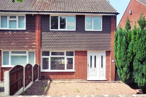 3 bedroom semi-detached house for sale - Starcross Court, Mickleover