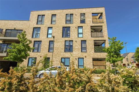 3 bedroom apartment for sale - Artemis House, Barnet, EN5