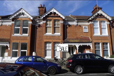 4 bedroom terraced house for sale - Newport Street, Brighton, BN2
