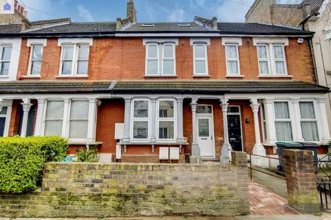 3 bedroom flat to rent - Lascott Road, Wood Green