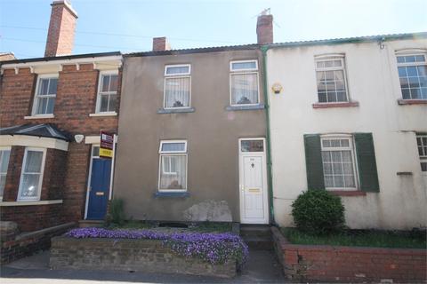 3 bedroom terraced house for sale - Northgate, Newark, Nottinghamshire. NG24 1HJ