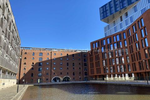 2 bedroom apartment to rent - Jacksons Warehouse, 20 Tariff Street, Northern Quarter, Manchester, M1 2FJ