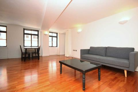 2 bedroom apartment to rent - Calvin Street, London, Spitalfields