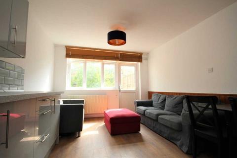 4 bedroom townhouse to rent - Kingsland Road, London, Haggerston