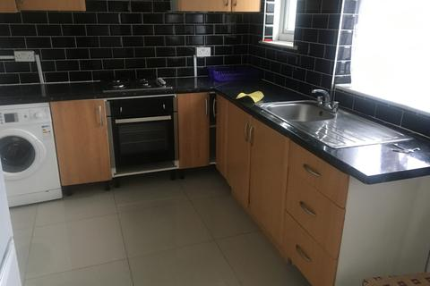 1 bedroom flat to rent - Manor Square, Dagenham, RM8