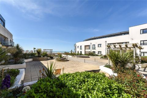 2 bedroom flat for sale - Chichester House, 1 The Waterfront, Worthing, West Sussex, BN12