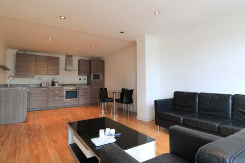 2 bedroom apartment to rent - Commercial Street, London, Spitalfields