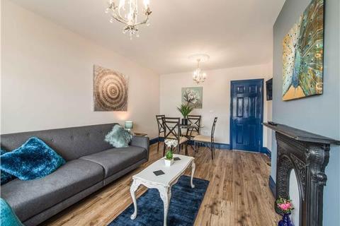 1 bedroom flat to rent - Derby Road, Nottingham, Nottinghamshire NG1