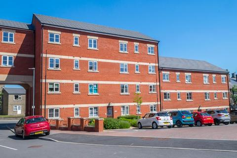 2 bedroom apartment for sale - Gingham House, Fountain Street, Morley, Leeds
