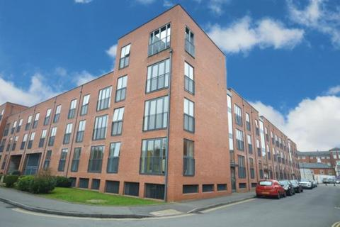 2 bedroom apartment to rent - Ascote Lane Dickens Heath Solihull