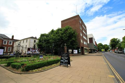 2 bedroom apartment to rent - Noverre House , Norwich NR2