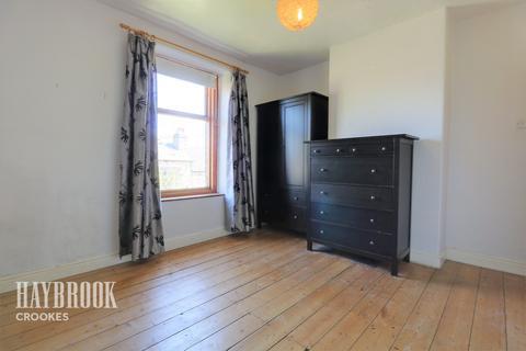 3 bedroom terraced house for sale - Heavygate Road, Sheffield