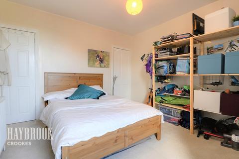 3 bedroom terraced house for sale - School Road, Sheffield