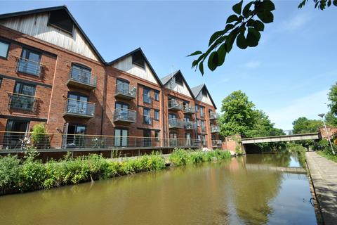 2 bedroom apartment for sale - Lock Court, Upper Cambrian Road, Chester, CH1