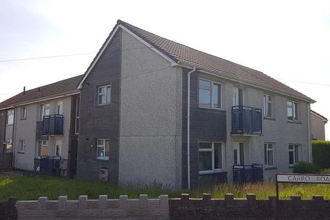 3 bedroom flat to rent - Heol Frank, Penlan, Swansea, City And County of Swansea.
