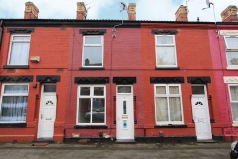 2 bedroom terraced house for sale - Crantock Street, Manchester, M12
