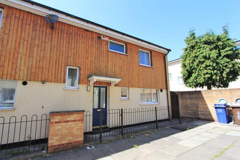 4 bedroom terraced house for sale - Radlett Walk, Manchester, M13