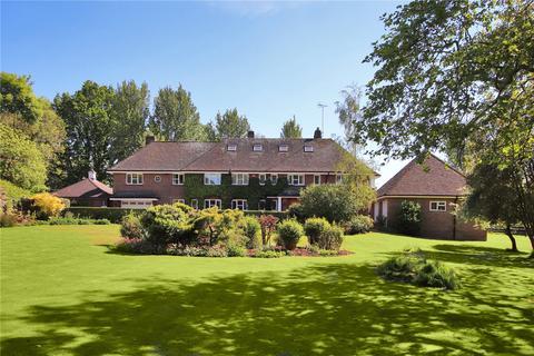 Detached house for sale - Smallhythe Road, Tenterden, Kent, TN30