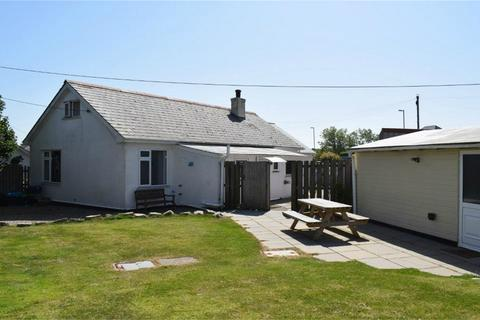 4 bedroom detached house for sale - Longdowns, PENRYN, Cornwall