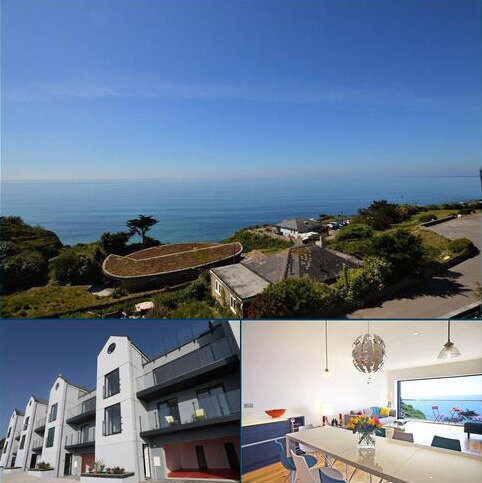 5 bedroom house for sale - Portwrinkle, Whitsand Bay, Cornwall