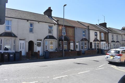 1 bedroom flat to rent - Green Street, High Wycombe