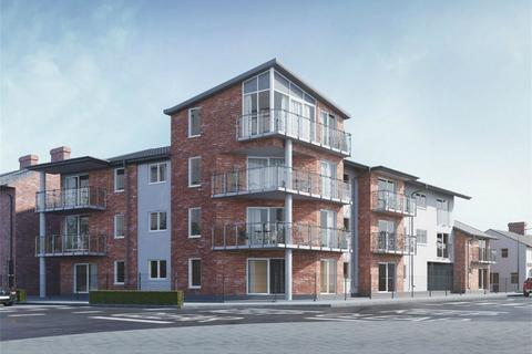 2 bedroom flat for sale - 109 New Street, Aylesbury, Buckinghamshire