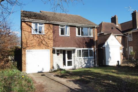 4 bedroom detached house for sale - The Mead, West Wickham, Kent