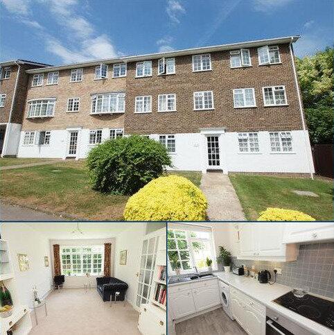 1 bedroom flat for sale - Tavistock Road, Bromley, Kent