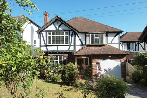 4 bedroom detached house for sale - Highfield Drive, Bromley, Kent