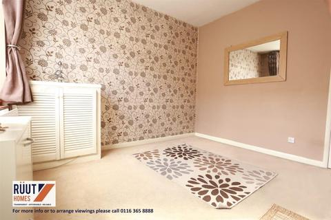 3 bedroom terraced house for sale - Bruin Street, Leicester