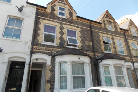 1 bedroom apartment to rent - Whitley St, Reading