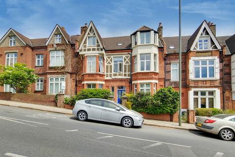 1 bedroom flat for sale - Anerley Hill , Crystal Palace