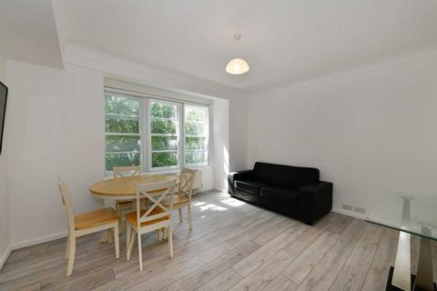 1 bedroom flat to rent - Evelyn Court, Stourcliffe Street, London, W1H