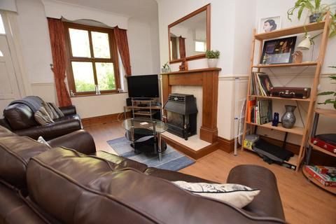 4 bedroom terraced house to rent - Wood Terrace, Primrose Hill