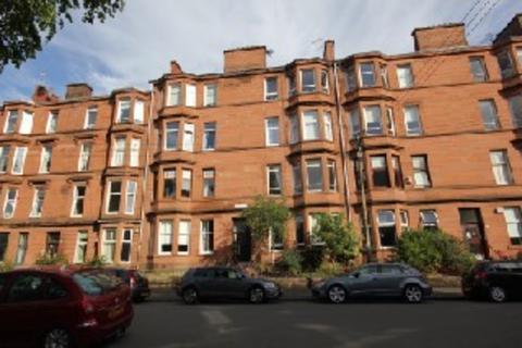 1 bedroom apartment to rent - SHAWLANDS, WAVERLEY STREET, G41 2DZ -