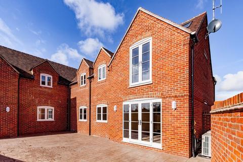 2 bedroom apartment to rent - Nuneham Courtenay, Oxford, OX44