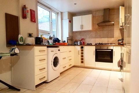 House share to rent - Lang Street, Aldgate