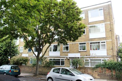2 bedroom flat for sale - Grange Court, Talfourd Road, Peckham, SE15