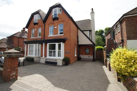5 bedroom semi-detached house for sale - Church Lane, Lincoln
